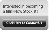 Become a BlinkNow Stockist